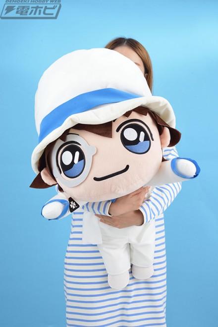 conan_mascot_13