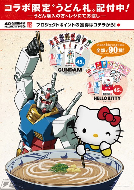 gundam_kitty_190328_06