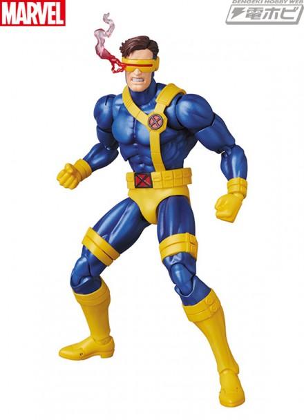 mafex_cyclops_comic_01