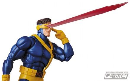 mafex_cyclops_comic_05_05