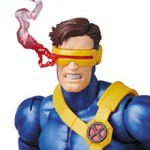 mafex_cyclops_comic_ec