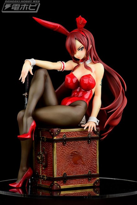 Erza-Scarlet_Bunny-girl_Styletype-rosso001