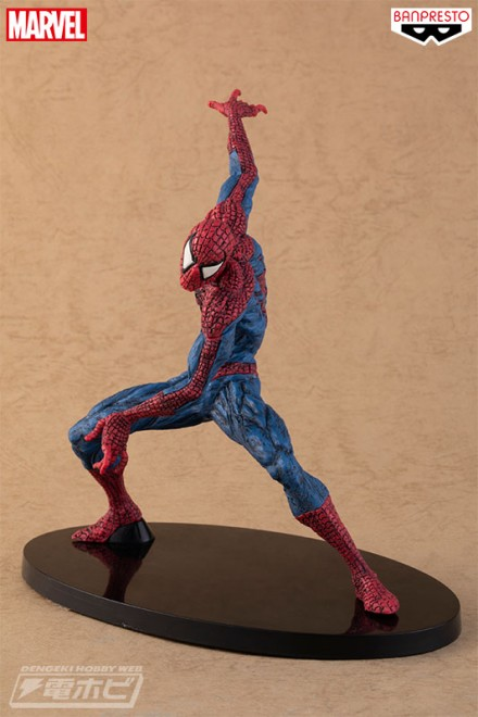 bppz1904_02_spiderman_01