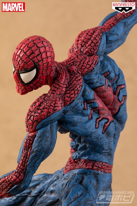 bppz1904_02_spiderman_04