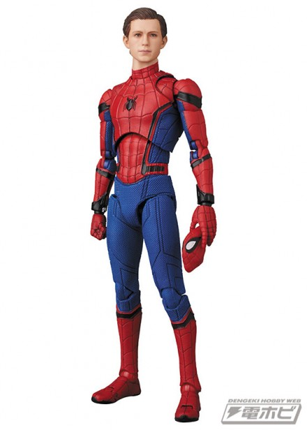 mt1904_17_mafex spidermanhc_v15_01
