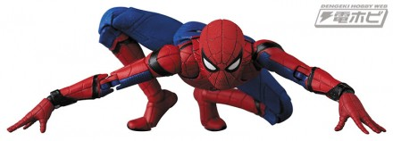mt1904_17_mafex spidermanhc_v15_03