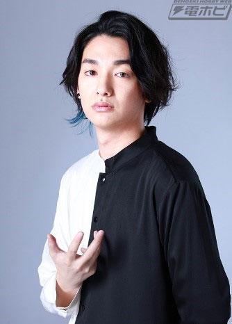 葉山翔太の画像 p1_18