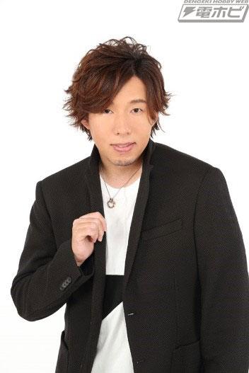 葉山翔太の画像 p1_3