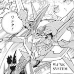"""全文完整原创故事! """"蒙面骑士Giou x Knight Ryu Sentai Ryusoger特别战斗舞台""""将在和歌山滨海城举行! -Dengeki Hobby Web -b524b1c85eb3f3d58735b8d619b831bb-150x150"""