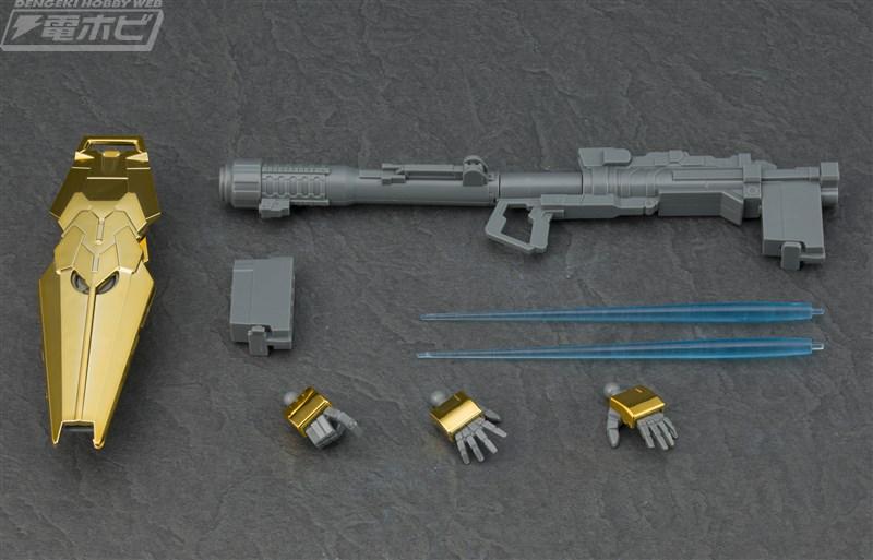 M5A3674.jpg