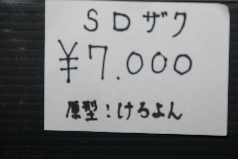 DSC06437.jpg