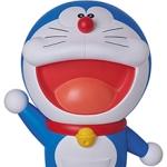 彫刻家ドラえもん」のスタチューが一般販売開始!! | 電撃ホビーウェブ
