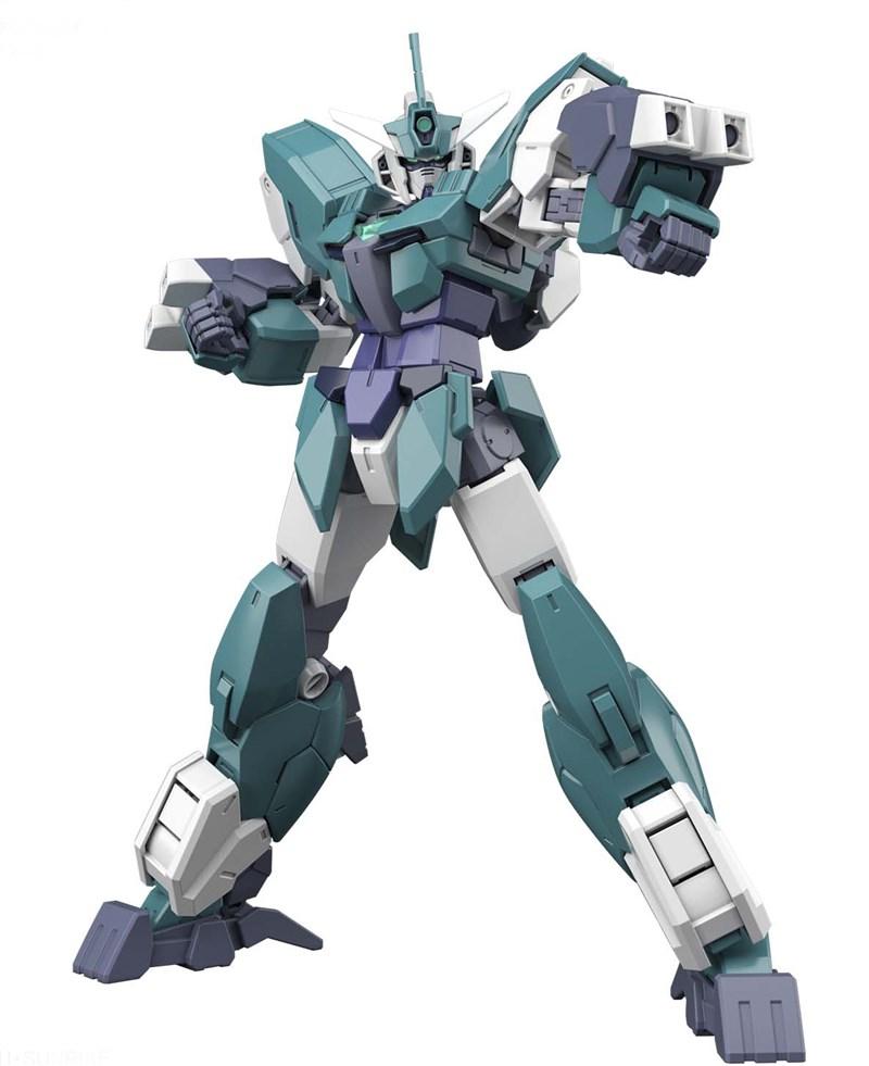 hg_core_gundam_g3-color_veetwo_unit_01m-1.jpg