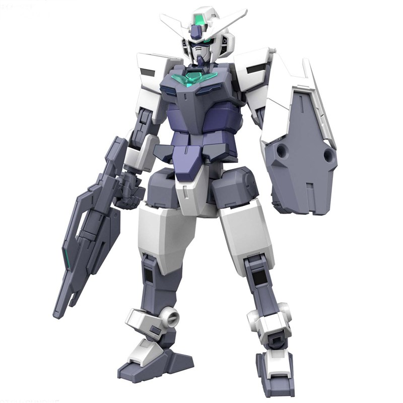 hg_core_gundam_g3-color_veetwo_unit_02-1.jpg