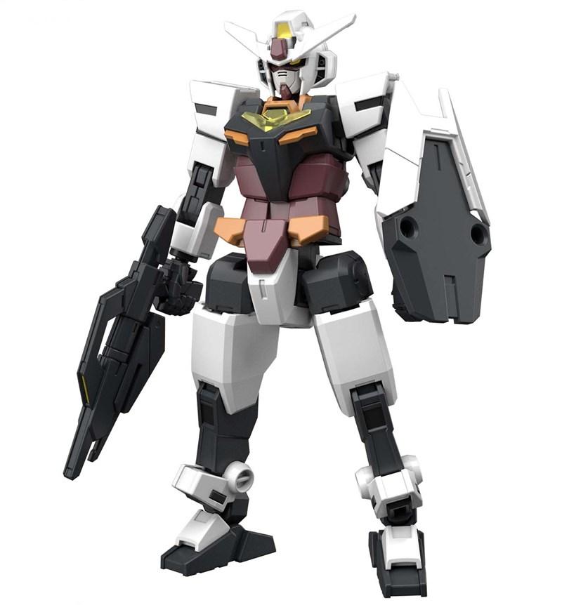 hg_core_gundam_real-type_color_marsfour_unit_02-1.jpg