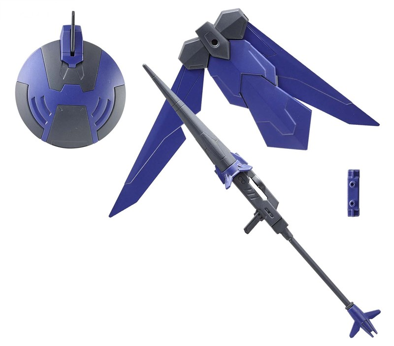hg_injustice_weapons_01m-1.jpg
