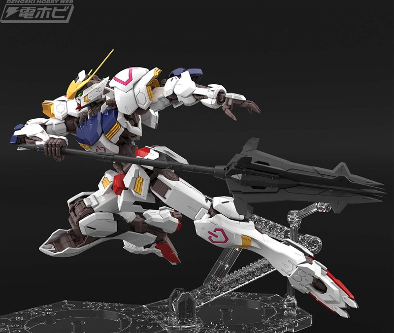 mg_gundam_barbatos_02.jpg