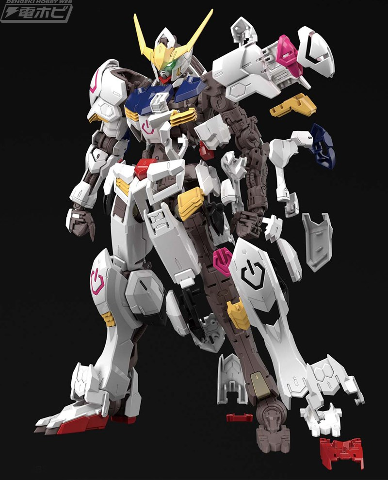 mg_gundam_barbatos_03.jpg