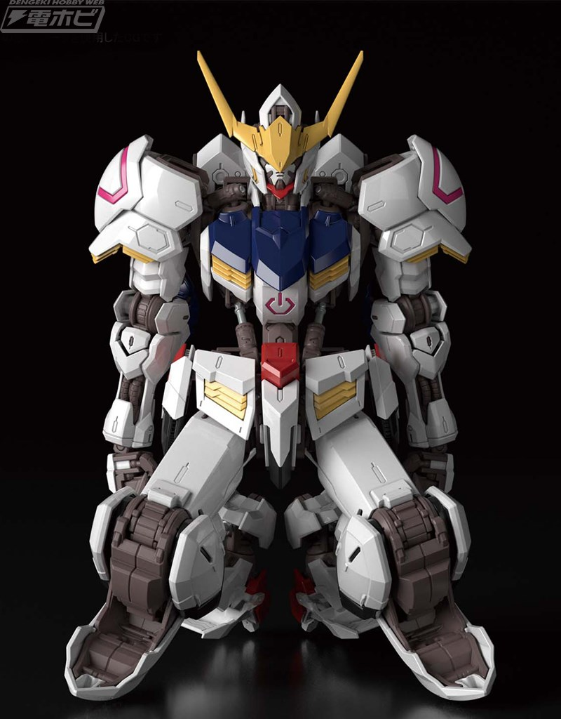 mg_gundam_barbatos_07.jpg