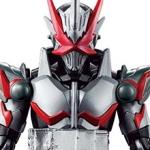 最 仮面 エックス ライダー ソードマン 光